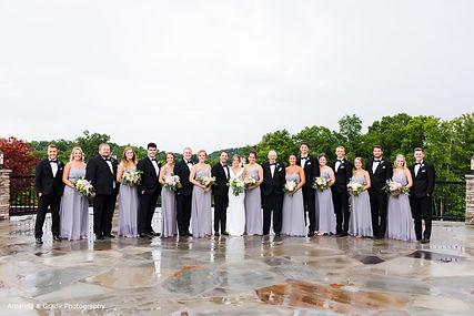 Carly_Austin_Wedding_Preview_00068.jpg