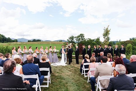Carly_Austin_Wedding_Preview_00050.jpg