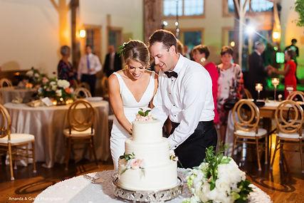 Carly_Austin_Wedding_Preview_00107.jpg