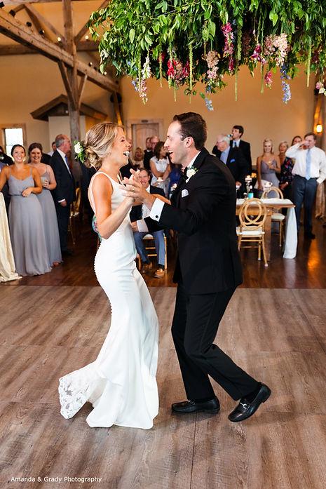 Carly_Austin_Wedding_Preview_00076.jpg