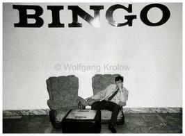 Wolgograd 1990