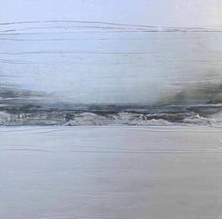 espace#300/12 - 120x120 cm