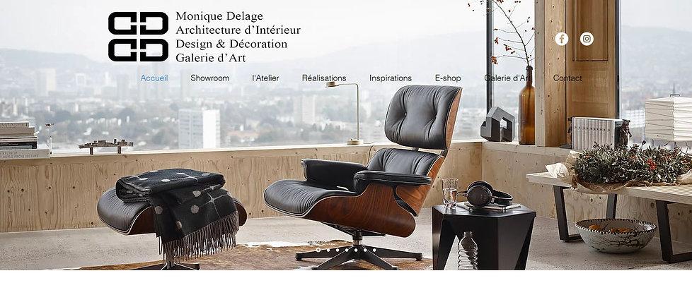 Architecture_D'intérieur_Monique_Delage_