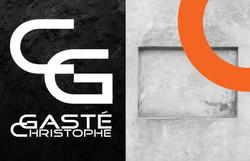 Christophe GASTE