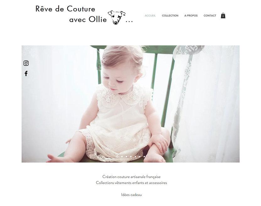 Rêve de Couture avec Ollie 2 .jpg