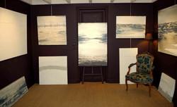 Expo Galerie VERGER-LANDI