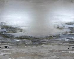 espace # 100/01 (120x150cm)