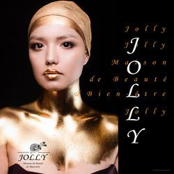AFFICHE JOLLY