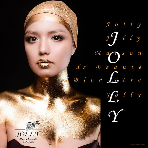 AFFICHE JOLLY OR  PM.jpg
