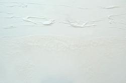 Espace # 411 (100x150cm)