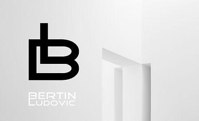 Ludovic BERTIN RECTO.jpg