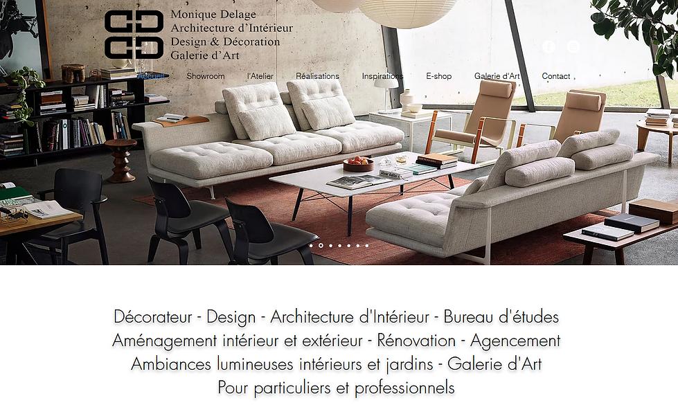 Scr9-05-07_Architecture_D'intérieur_Moni