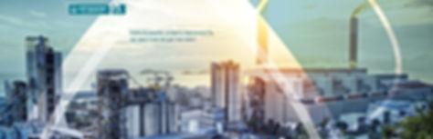 Дифрано Юнион лидер рынка по промышленной водоочистки и водоподготовки