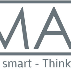 IMAS_logo_white_bg_300x300dpi.jpg