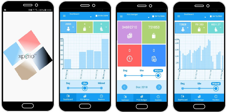 imas_mobile_app.jpg