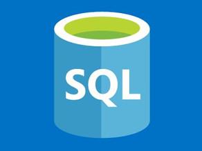 Database oppgradering 24-26.12 - portal nede
