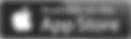 """Søk etter """"Xperio3"""" i Apple store for å finne appen!"""