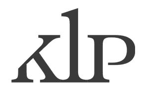 klp.png