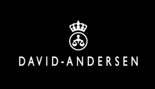 david-andersen.png