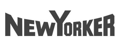 newyorker.png