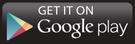 Get it on Google Store