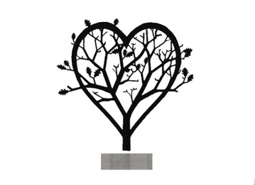 Heart with fixed leaves.jpg
