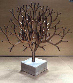 Three dimensional tree.jpg