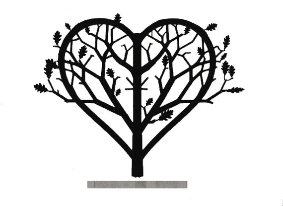 heart central trunk and fixed leaves.jpg