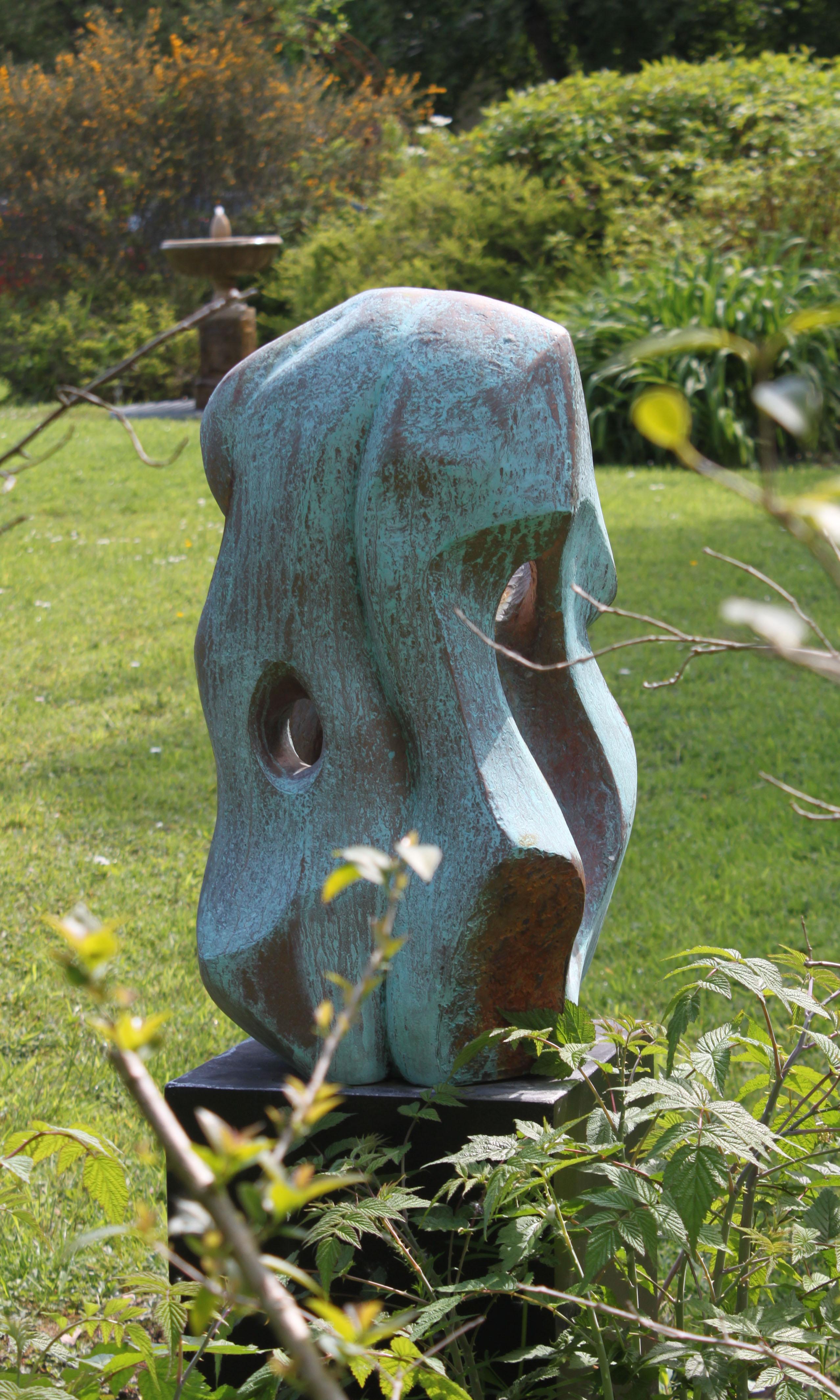 sculpture Kent UK