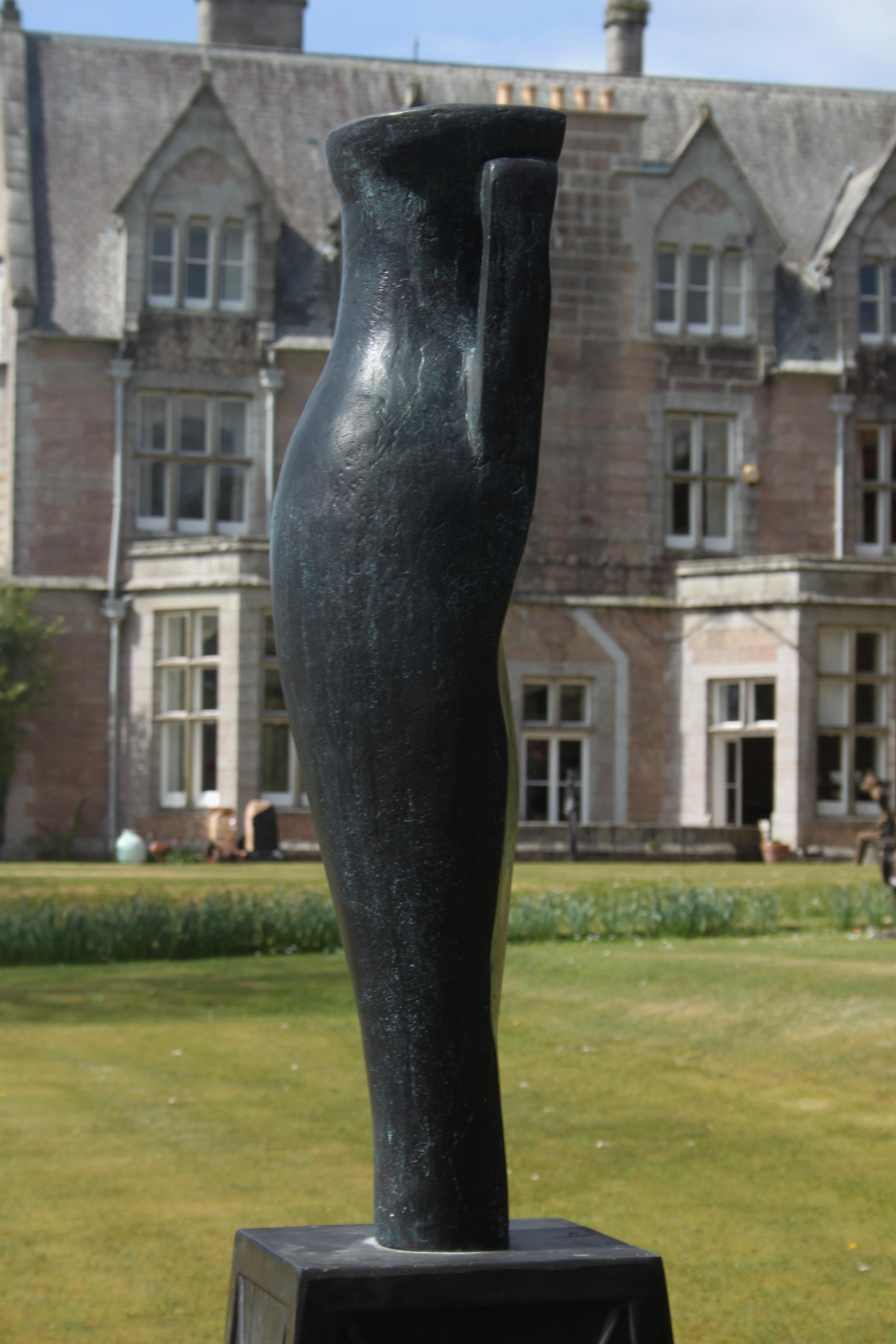 Janus at Delamore Arts
