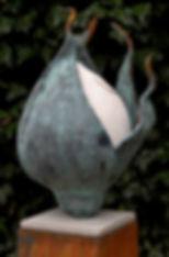 Sculpture Sales in Hythe, Kent, UK