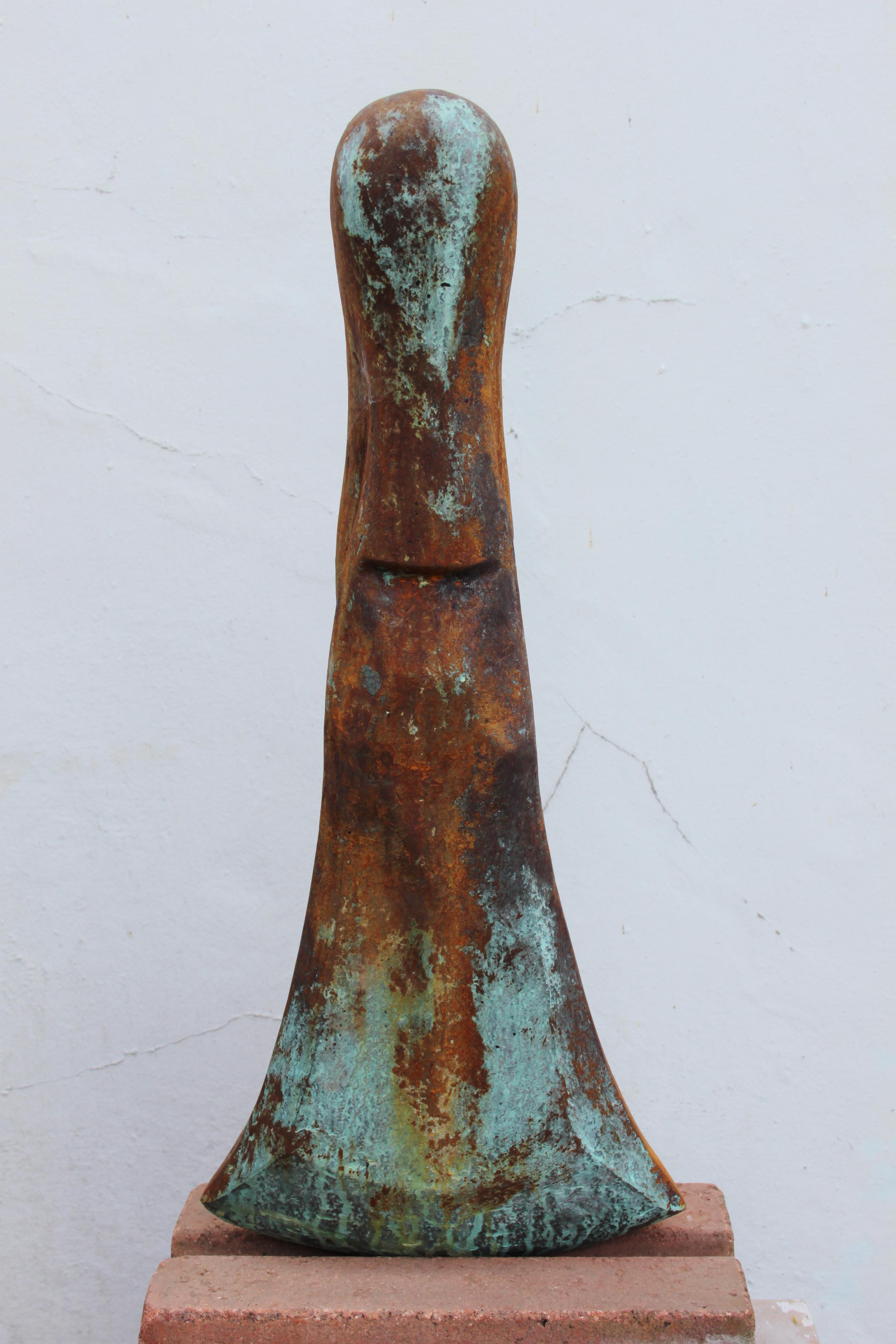 Axe Figure