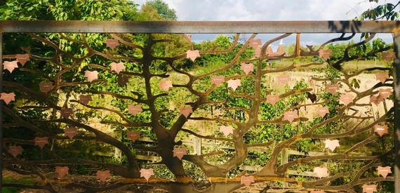 Memory tree.jpg