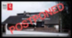 Sevenoaks%20Kaleidoscope%20Gallery_Fotor