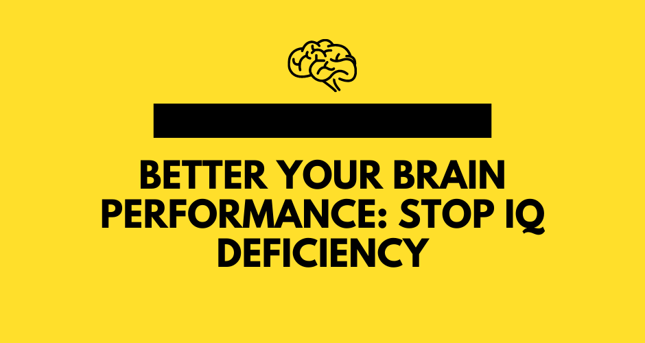 Ramesh Chaurasia Updates - Better Your Brain Performance