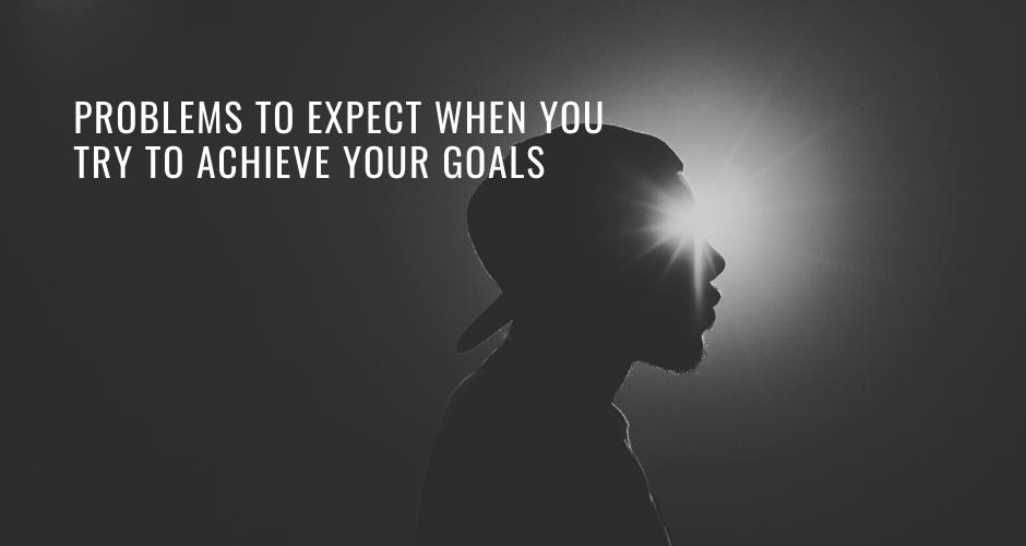 Ramesh Chaurasia Updates - Achieve Your Goal