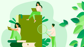 Promoting Environmental Education