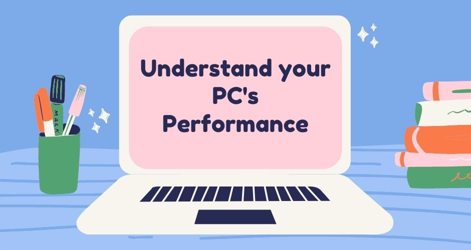 Ramesh Chaurasia Updates -Things You Should Know About Your PC