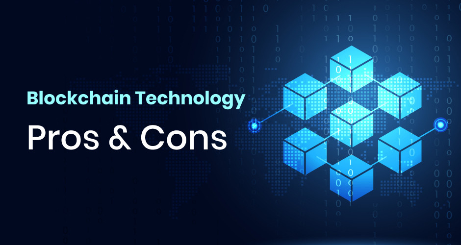 Ramesh Chaurasia Updates - Blockchain Technology