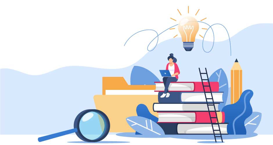 Ramesh Chaurasia Updates - Quality Education