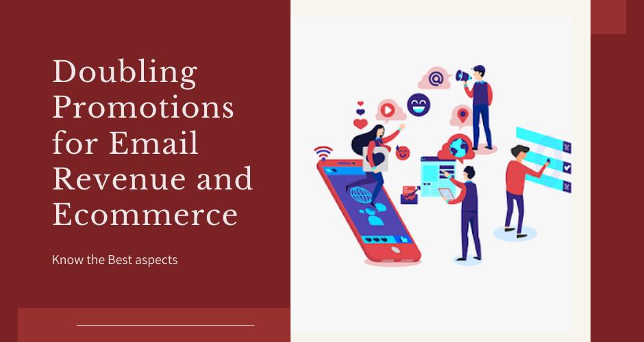 Ramesh Chaurasia Updates - Email Revenue and E commerce