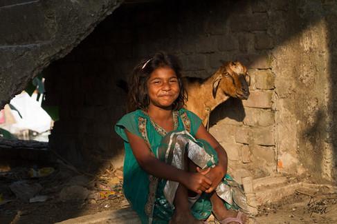 SDG Girl.jpg