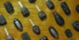 Keys on Gold.jpg