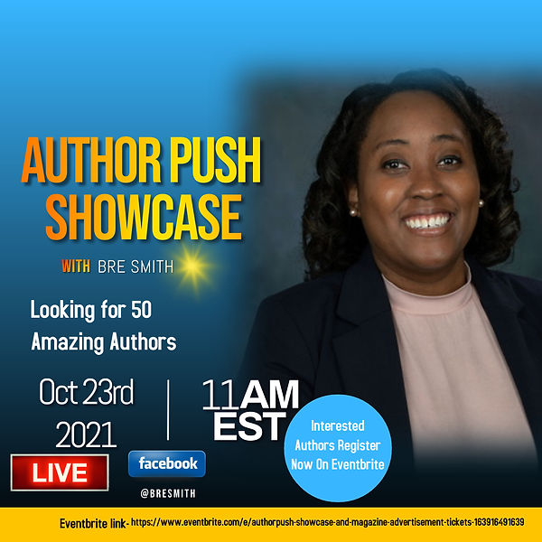 AuthorPush Showcase Bre Host Flyer - Made with PosterMyWall (8).jpg