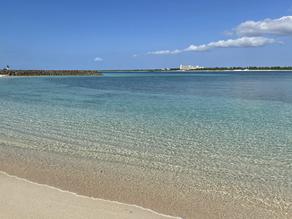 沖縄県宮古島や伊良部島から発信しませんか。