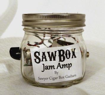 JamAmp01.jpg