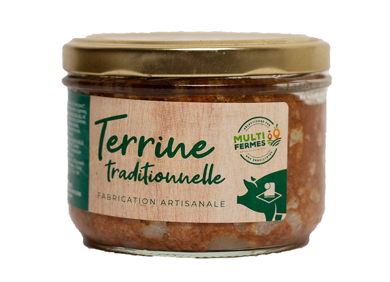 Terrine traditionnelle.png