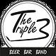 TRIPLE sans fond v1.png