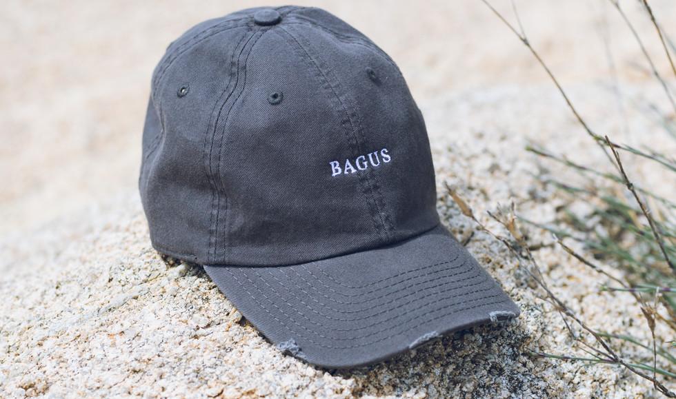 BAGUS VIBES - Sud-161.jpg