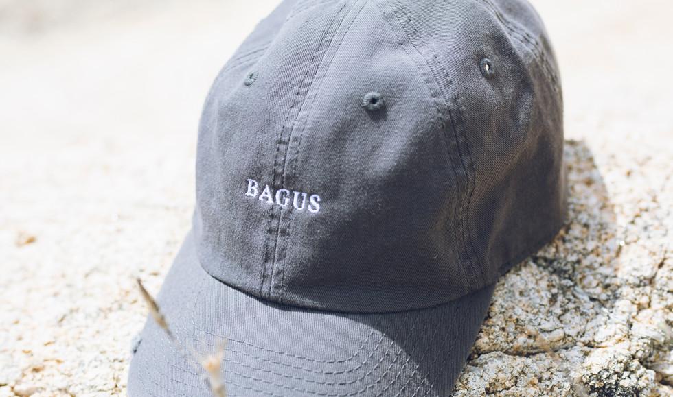 BAGUS VIBES - Sud-162.jpg